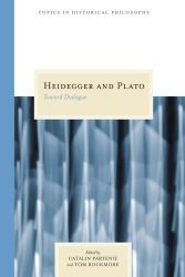 Partenie C., Rockmore T. (2005), Heidegger and Plato, Northwestern University Press, 2005