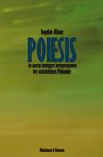 Carti de filozofie – Dezbateri publice (Casa Lovinescu)