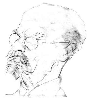 Descrierea, incotro? Mostenirea fenomenologica la 150 de ani de la nasterea lui Husserl (18-19 septembrie 2009)